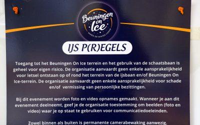 BOI2019-CurlingDonderdag-000