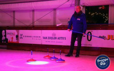 BOI2019-CurlingDonderdag-001