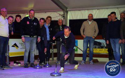 BOI2019-CurlingDonderdag-004