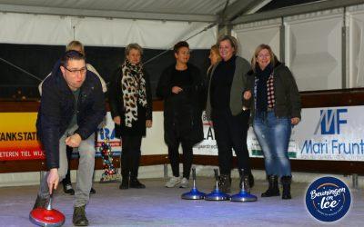 BOI2019-CurlingDonderdag-005