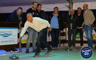 BOI2019-CurlingDonderdag-008