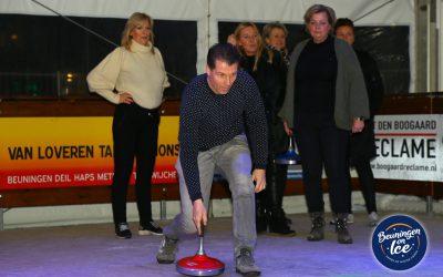 BOI2019-CurlingDonderdag-011