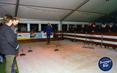 BOI2019-CurlingDonderdag-014