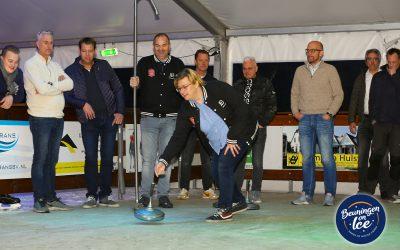 BOI2019-CurlingDonderdag-017