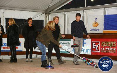 BOI2019-CurlingDonderdag-018