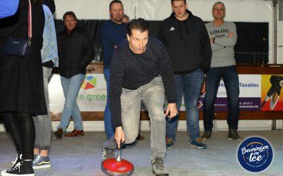 BOI2019-CurlingDonderdag-019