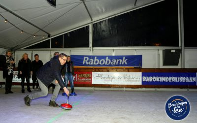 BOI2019-CurlingDonderdag-021