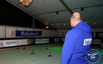 BOI2019-CurlingDonderdag-024
