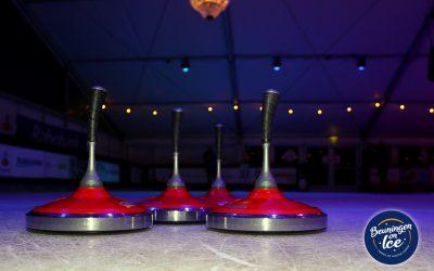 BOI2019-CurlingDonderdag-026