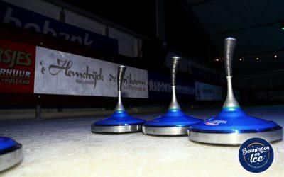 BOI2019-CurlingDonderdag-027
