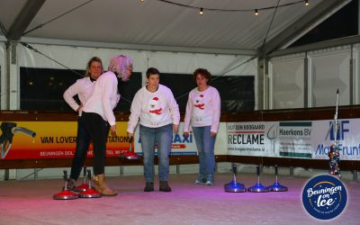 BOI2019-CurlingDonderdag-028
