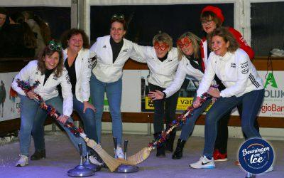 BOI2019-CurlingDonderdag-029