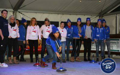 BOI2019-CurlingDonderdag-031