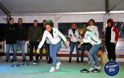 BOI2019-CurlingDonderdag-033