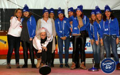 BOI2019-CurlingDonderdag-034