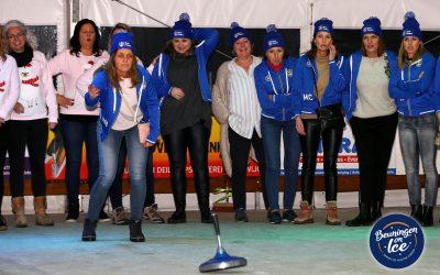 BOI2019-CurlingDonderdag-035