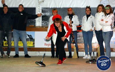 BOI2019-CurlingDonderdag-036