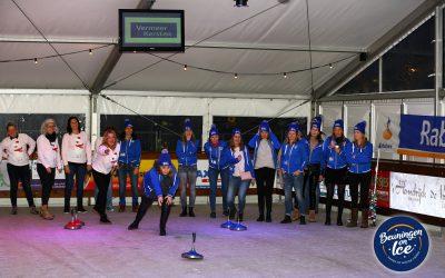 BOI2019-CurlingDonderdag-038