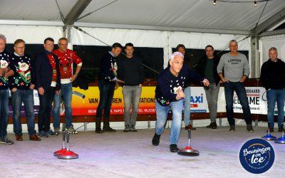 BOI2019-CurlingDonderdag-039