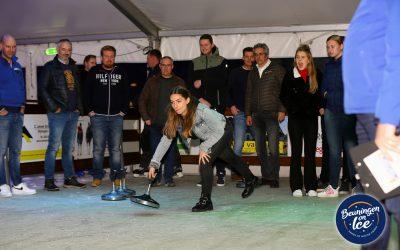 BOI2019-CurlingDonderdag-041