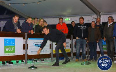 BOI2019-CurlingDonderdag-045