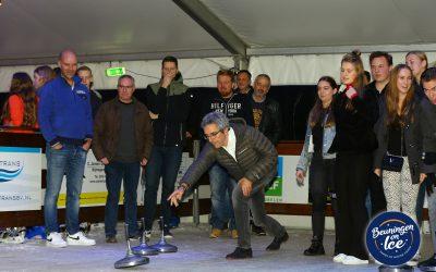 BOI2019-CurlingDonderdag-050