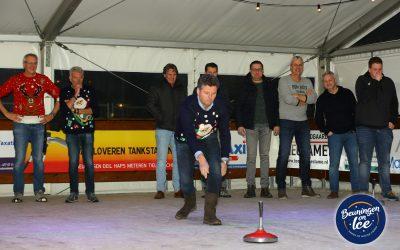 BOI2019-CurlingDonderdag-052