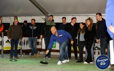 BOI2019-CurlingDonderdag-055
