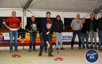 BOI2019-CurlingDonderdag-056