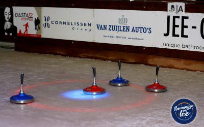 BOI2019-CurlingDonderdag-057