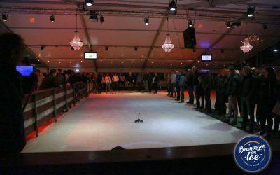 BOI2019-CurlingDonderdag-058