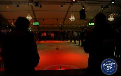 BOI2019-CurlingDonderdag-059