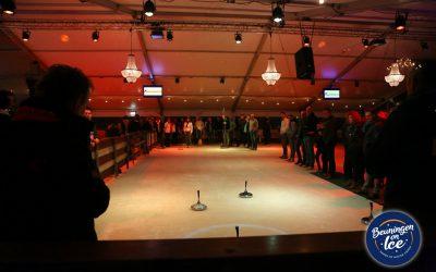 BOI2019-CurlingDonderdag-060