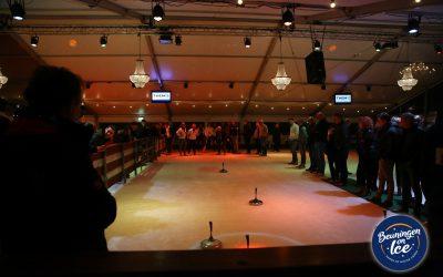 BOI2019-CurlingDonderdag-061