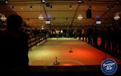 BOI2019-CurlingDonderdag-062