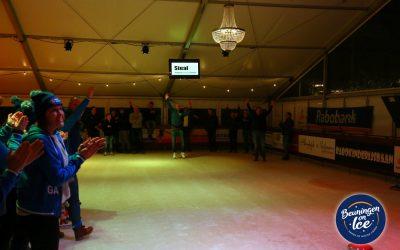 BOI2019-CurlingDonderdag-063
