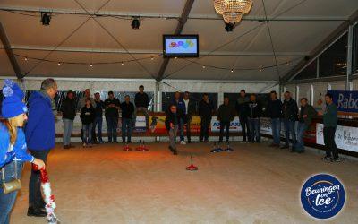 BOI2019-CurlingDonderdag-064