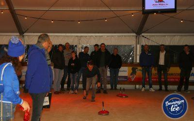 BOI2019-CurlingDonderdag-066