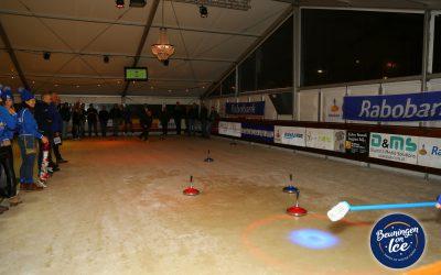 BOI2019-CurlingDonderdag-067