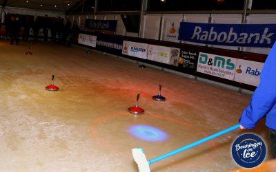 BOI2019-CurlingDonderdag-068