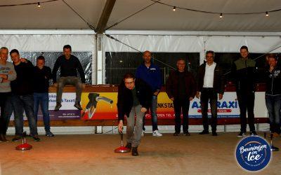 BOI2019-CurlingDonderdag-069