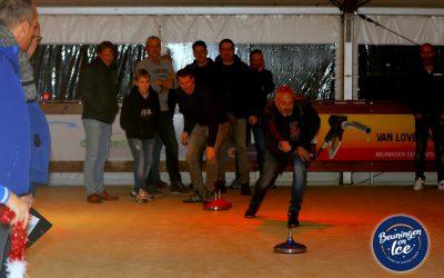 BOI2019-CurlingDonderdag-070
