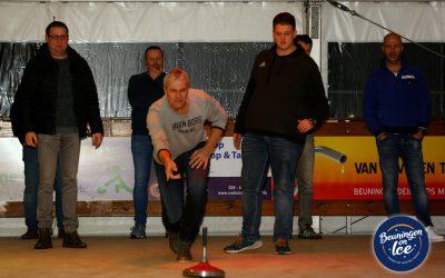 BOI2019-CurlingDonderdag-072