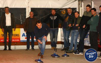 BOI2019-CurlingDonderdag-074