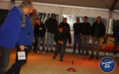 BOI2019-CurlingDonderdag-075