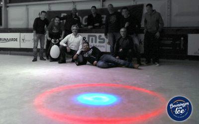 BOI2019-CurlingDonderdag-076