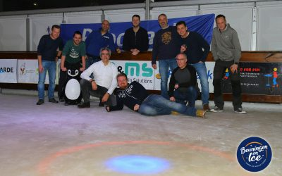 BOI2019-CurlingDonderdag-077