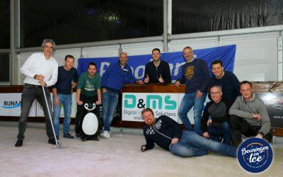 BOI2019-CurlingDonderdag-079