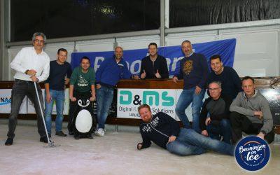 BOI2019-CurlingDonderdag-080