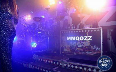 BOI2019-MmoozZ-013